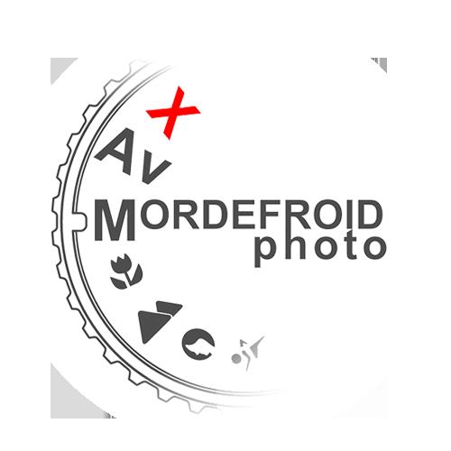 Xavier Mordefroid Photographe