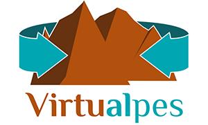 Virtualpes